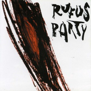Rufus Party