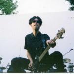 Alle a Correggio 1998