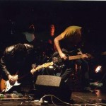 Modena 2007