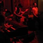 Salumeria del Rock 2008