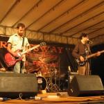 Rootsway 2009