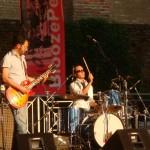 Imola 2009