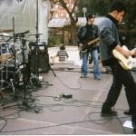 La Spezia 2003