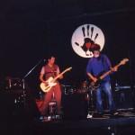 Maffia R.E. 2002