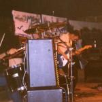 San Martino in Rio 1998