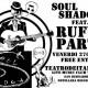 Soul Shadow