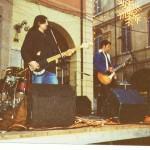 correggio 2001