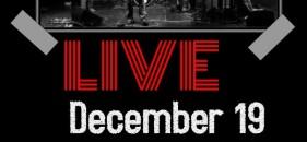 Questa sera! Live@Harris pub / Scandiano