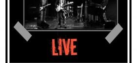 RUFUS PARTY LIVE @ BAF – FESTA DELLA BIRRA ARTIGIANALE – MESOLA(FE) 30 AGOSTO